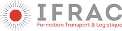 Logo IFRAC Formation