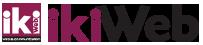 Logo Eirl Ikiweb Communication