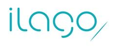 Logo Ilago