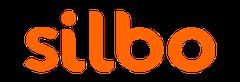Logo Silbo