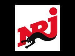 Logo Mynrj