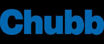 Logo Sicli - Cofisec - Chubb Securite