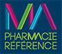 Logo Pharmacie Morel