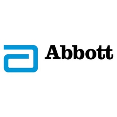 Logo Abbott Products Distribution