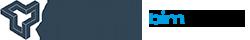 Logo Polantis