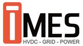 Logo Imes Group
