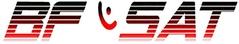 Logo Bfsat