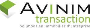 Logo Avenir Innovation