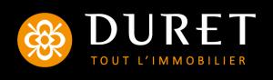 Logo Agences Duret