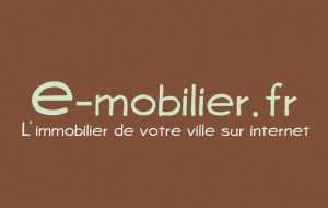 Logo E Mobilier Fr
