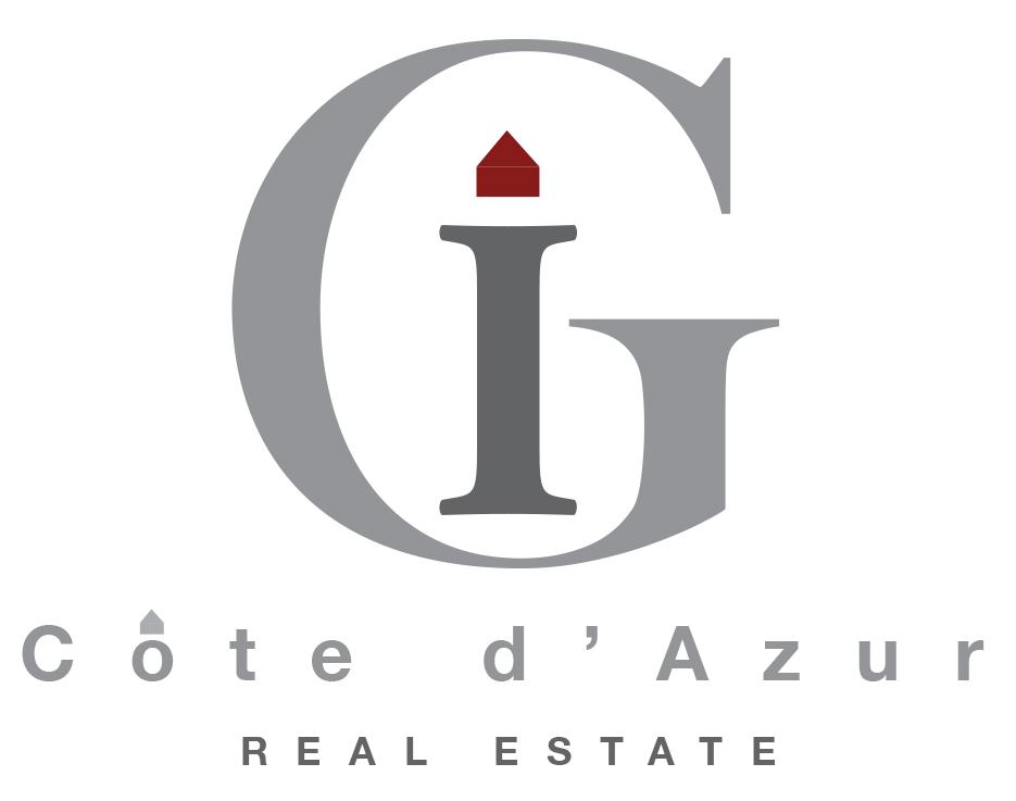 Logo Grober Immobilier