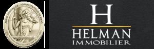 Logo Lumbres Immo