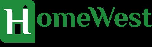 Logo Homewest Lyon