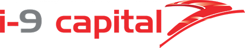 Logo I-9 Capital