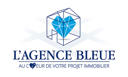 Logo Immo Contact