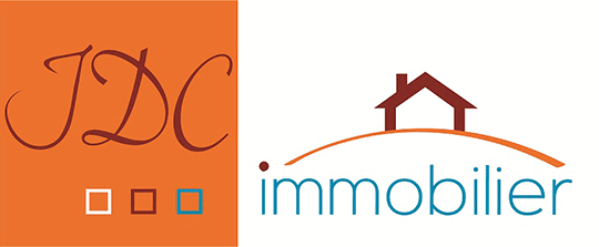 Logo Jdc Immobilier