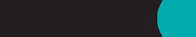 Logo Lutimmo