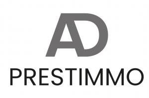 Logo Bastia Prestimmo