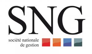 Logo Sng Extensia