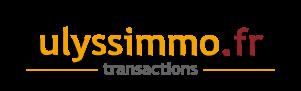 Logo Ulyss'Immo