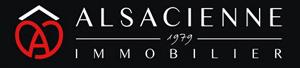 Logo Agence Immobiliere du Vignoble