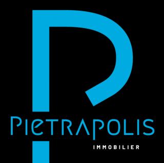 Logo Teracyte