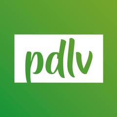 Logo PDLV