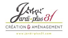 Logo Jardi-Plus 31