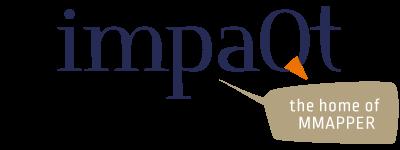 Logo Impaqt