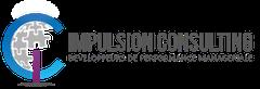 Logo Impulsion Consulting