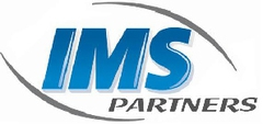 Logo Ims Partners