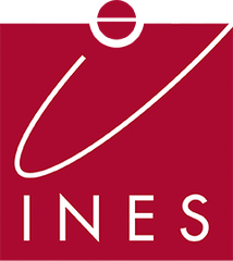 Logo Ines-Formation