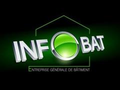 Logo Infobat