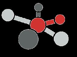 Logo Infra-Build