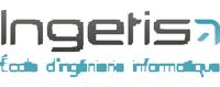 Logo Ingetis