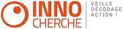Logo Innocherche