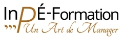Logo Inpe-Formation