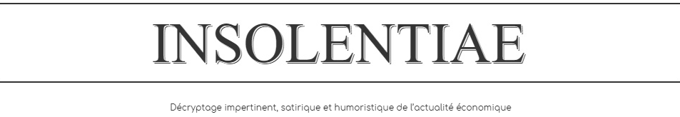Logo Harael Editions