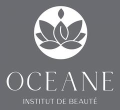 Logo Institut Conseil Oceane
