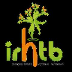 Logo Cabinet Thierry Cabrita