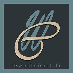 Logo Le West Coast