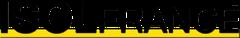 Logo Isol Finance France
