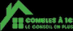 Logo Iso-Logement