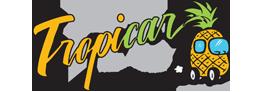 Logo Itc Tropicar