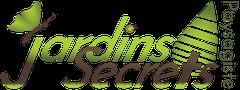 Logo Jardins Secrets