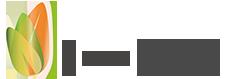 Logo J Com Jardin