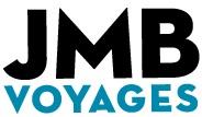 Logo Jmb Video