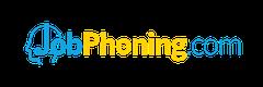 Logo JobPhoning