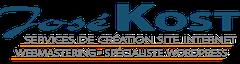 Logo Jose Kost