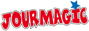 Logo Jourmagic